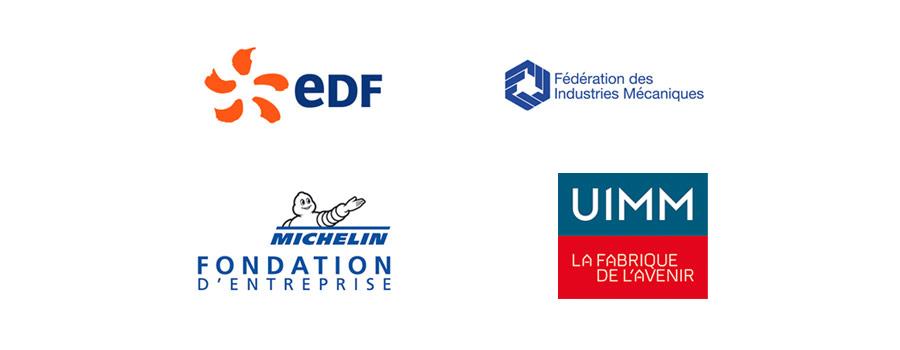 logos-fondateurs-usineextraordinaire