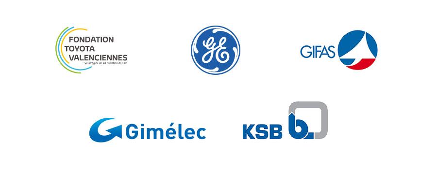 logos-imecenes-usineextraordinaire3