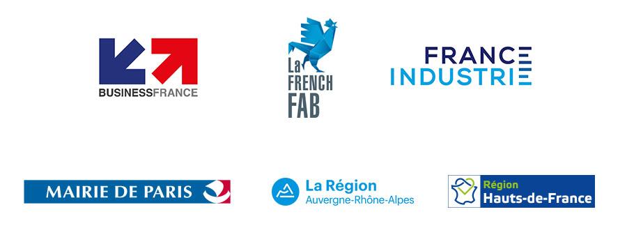 logos-institution-usineextraordinaire3-2