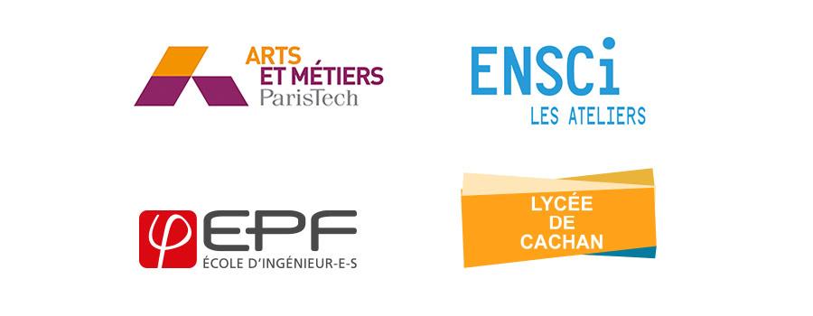 logos-partenaires-usineextraordinaire1