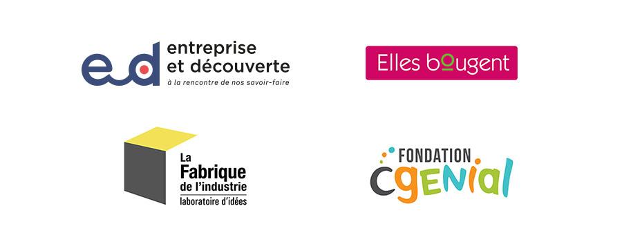 logos-partenaires-usineextraordinaire3