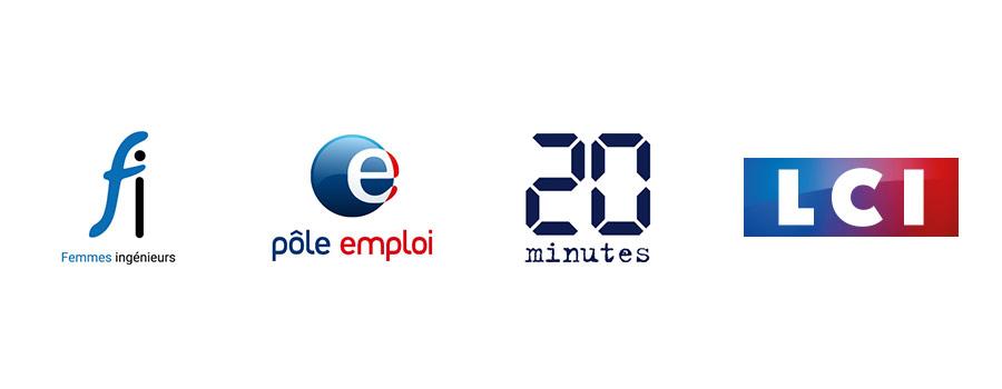 logos-partenaires-usineextraordinaire4